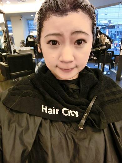 竹北燙髮推薦