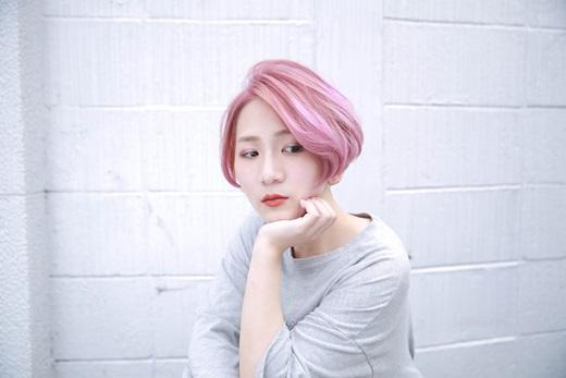 澎湖髮型設計師
