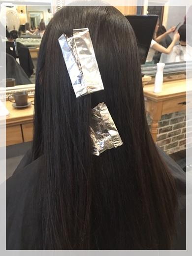 彰化美髮沙龍