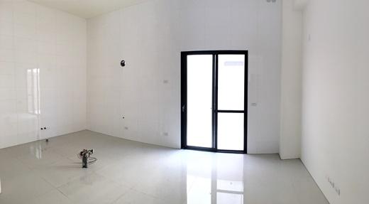 台南系統家具推薦