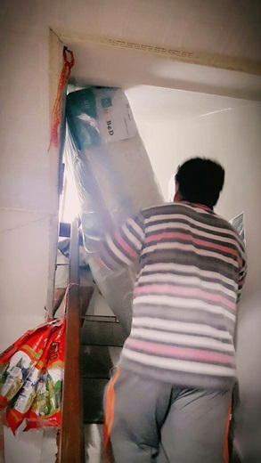 獨立筒,床墊,獨立筒評價,彈簧床評價,台北床墊,五股床墊,新北床墊,新竹床墊,竹北床墊,竹東床墊,桃園床墊,台北床墊推薦,五股床墊推薦,新北床墊推薦,新竹床墊推薦,竹北床墊推薦,竹東床墊推薦,桃園床墊推薦,床墊推薦,乳膠床墊,床墊工廠,床墊推薦ptt,台北家具,台北家具街,台北傢俱,台北傢俱工廠,五股家具,五股家具街,五股傢俱,五股傢俱工廠,新北家具,新北家具街,新北傢俱,新北傢俱工廠,新竹家具,新竹家具街,新竹傢俱,新竹傢俱工廠,竹北家具,竹北家具街,竹北傢俱,竹北傢俱工廠,竹東家具,竹東家具街,竹東傢俱,竹東傢俱工廠,桃園家具,桃園家具街,桃園傢俱,桃園傢俱工廠,獨立筒床墊,彈簧床,記憶床墊,乳膠床墊,雙人床墊,獨立筒床墊推薦ptt,彈簧床推薦ptt,記憶床墊推薦ptt,乳膠床墊推薦ptt,雙人床墊推薦ptt
