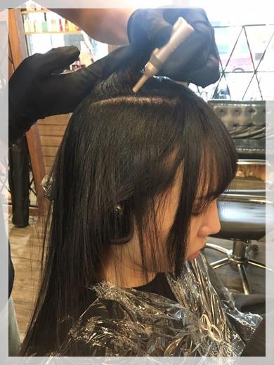 彰化燙髮推薦