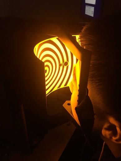 TransPRK,七次元近視雷射,台北眼科,台北眼科推薦,台北眼科診所,台北眼科權威,台北眼科醫師,台北近視雷射,近視雷射台北,台北雷射近視,雷射近視台北,新北近視雷射推薦,台北雷射近視推薦,台北雷射近視手術,台北近視雷射診所,台北近視雷射費用,台北近視雷射醫師,台北近視雷射推薦,台北近視雷射手術,台北近視雷射評價,台北近視雷射價格,台北近視雷射價錢,台北近視雷射後遺症,台北眼科推薦ptt,台北近視雷射推薦ptt
