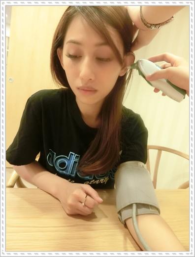 台北抽脂手術