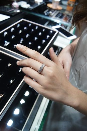 大里金飾推薦,大里婚戒,大里婚戒推薦,大里對戒推薦,大里結婚戒指,大里結婚金飾,大里銀樓,大里銀樓推薦,大里鑽石,大里鑽石推薦,大里鑽戒,大里鑽戒推薦,大里結婚鑽戒,大里GIA鑽石,大里gia鑽石推薦,大里收購鑽石,大里鑽石回收,大里黃金回收,大里K金回收,大里黃金收購,大里K金收購,大里金飾,大里彌月金飾,大里金飾店,大里金飾推薦ptt,大里婚戒推薦ptt,大里銀樓ptt,大里珠寶銀樓,大里鑽石價格,大里鑽石價錢,大里鑽石婚戒,大里求婚鑽戒推薦,大里gia鑽石價格,大里鑽石推薦ptt,大里gia鑽石推薦ptt,大里鑽戒推薦ptt,大里彌月金飾推薦,大里彌月禮推薦ptt,大里彌月禮,大里彌月金飾禮,大里回收黃金,大里回收K金,大里黃金買賣,大里K金買賣,大里回收黃金推薦ptt,大里回收K金推薦ptt,大里黃金買賣推薦ptt,大里K金買賣推薦ptt
