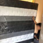 獨立筒,床墊,獨立筒評價,彈簧床評價,台北床墊,五股床墊,新北床墊,新竹床墊,竹北床墊,竹東床墊,桃園床墊,台北床墊推薦,五股床墊推薦,新北床墊推薦,新竹床墊推薦,竹北床墊推薦,竹東床墊推薦,桃園床墊推薦,床墊推薦,乳膠床墊,床墊工廠,床墊推薦ptt,台北家具,台北家具街,台北傢俱,台北傢俱工廠,五股家具,五股家具街,五股傢俱,五股傢俱工廠,新北家具,新北家具街,新北傢俱,新北傢俱工廠,新竹家具,新竹家具街,新竹傢俱,新竹傢俱工廠,竹北家具,竹北家具街,竹北傢俱,竹北傢俱工廠,竹東家具,竹東家具街,竹東傢俱,竹東傢俱工廠,桃園家具,桃園家具街,桃園傢俱,桃園傢俱工廠,獨立筒床墊,彈簧床,記憶床墊,乳膠床墊,雙人床墊,獨立筒床墊推薦ptt,彈簧床推薦ptt,記憶床墊推薦ptt,乳膠床墊推薦ptt,雙人床墊推薦ptt,桃園床墊,床墊工廠,獨立筒床墊,桃園家具,中壢彈簧床推薦