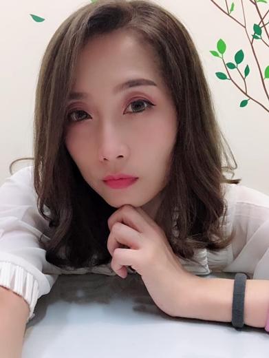 台中豐原染髮推薦