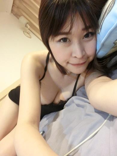 台中隆乳醫師