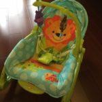 台中嬰兒用品