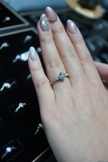 台中GIA鑽石