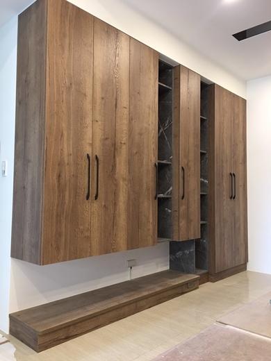 台中室內設計