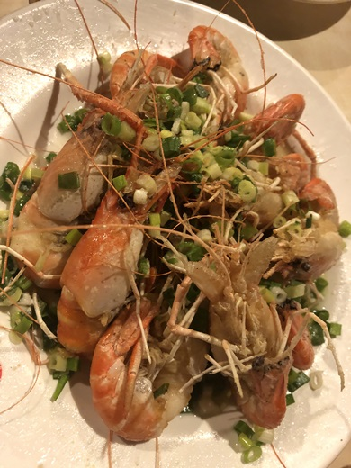 竹北聚餐餐廳