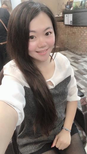 台中美髮沙龍