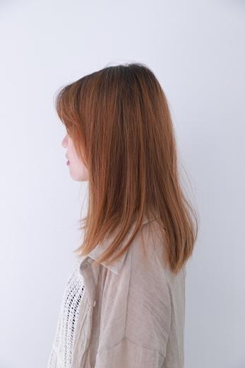 高雄染髮推薦