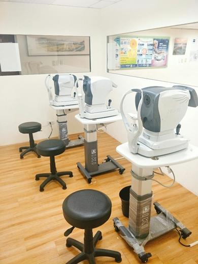 【眼科】七次元近視雷射.微創近視雷射|選擇專業醫師,名眼科權威,眼睛恢復健康視力~台北眼科分享