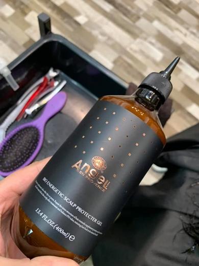 【燙髮】專業仔細~照顧你的秀髮~!技術超佳!!FOCUS豐原護染燙髮髮廊~讓你的頭髮光鮮亮麗!