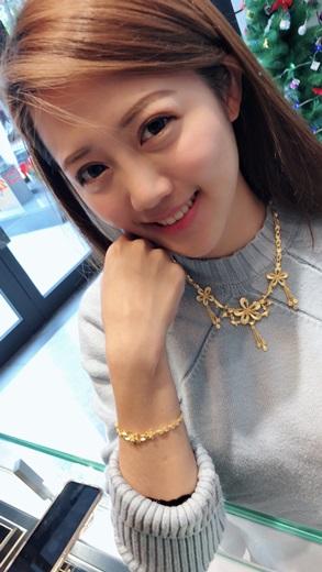新竹GIA鑽石