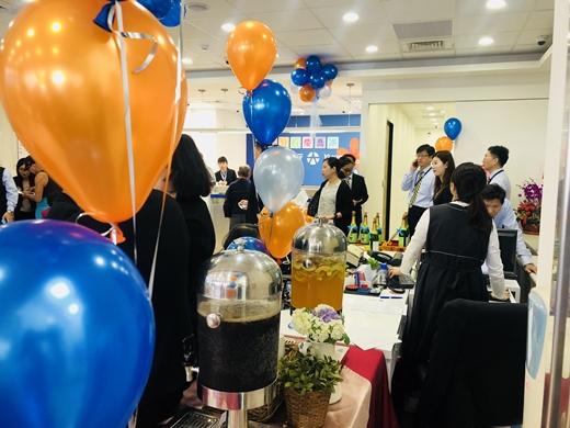 台南外燴辦桌