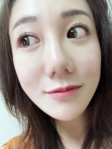 【隱形眼線】 台中網美集中地Double Q極致美學,繡眼線後素顏也能美美的/紋眼線之後眼神變得好深邃好推薦