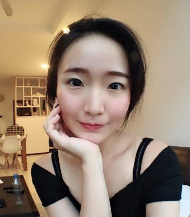 台南繡唇推薦