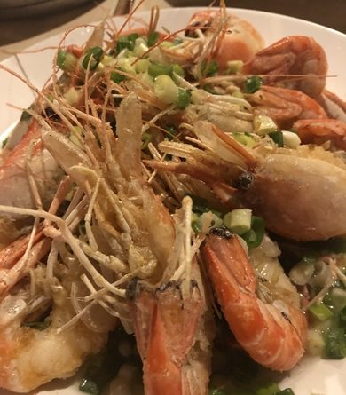 新竹餐廳推薦
