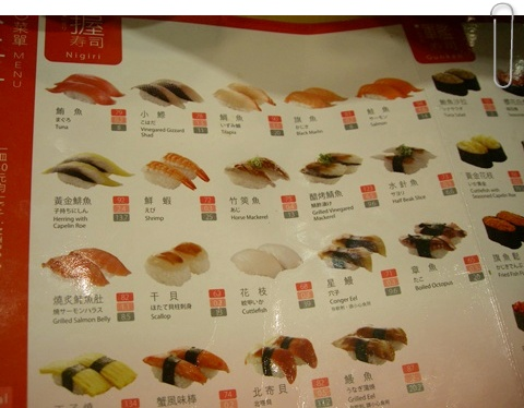 活蝦餐廳推薦