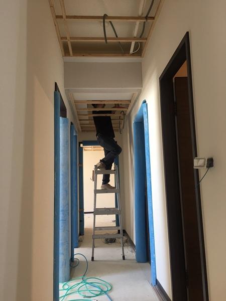 高品質室內設計施工
