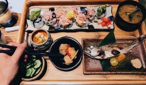 新竹美食餐廳