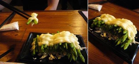台中大東屋鰻魚飯