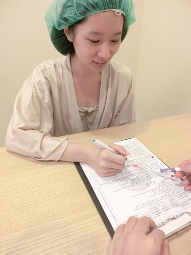 台北割訂書針雙眼皮推薦