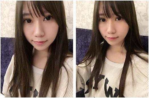 台北自然縫泡泡眼雙眼皮診所評價