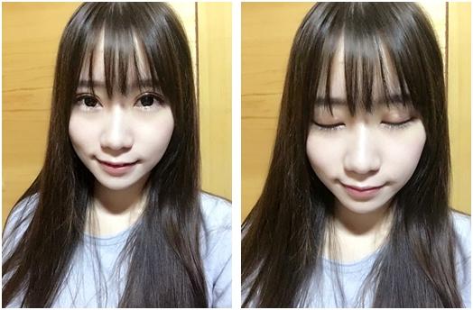 台北自然縫泡泡眼雙眼皮診所推薦